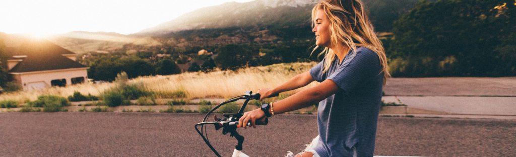 beach-girl-on-bike-copy