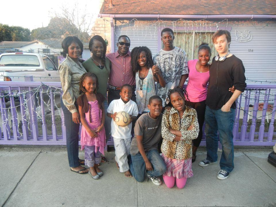 fb-family-pic